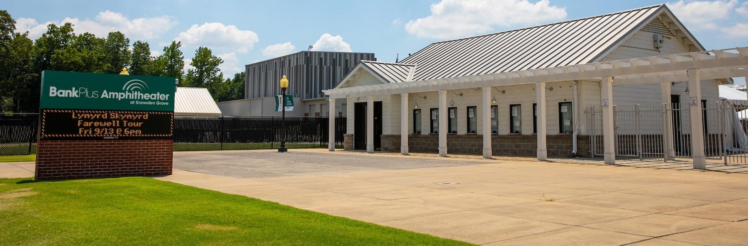 Southaven, Mississippi, Sjedinjene Američke Države