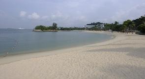 Siloso paplūdimys