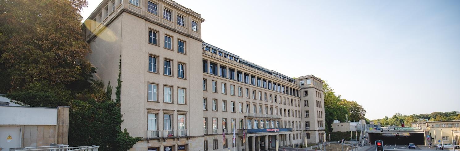 Leipzig, Saksa