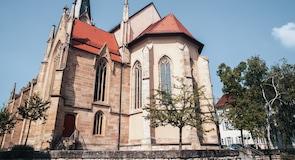 Mohringen