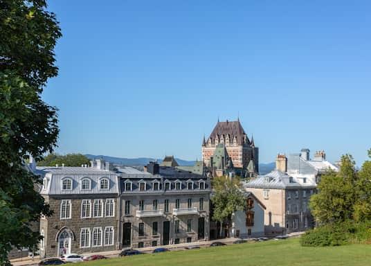 Québec, Québec, Kanada