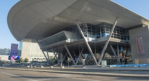 ボストン コンベンション アンド エキシビジョン センター