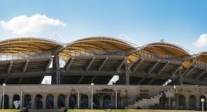 Stadio di Gerland