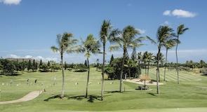 Kelab Golf Ko Olina