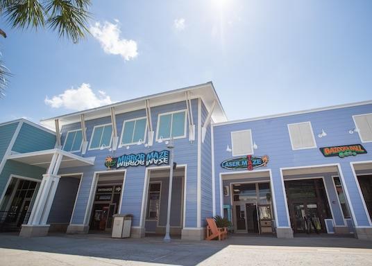 Panama City Beach, Florida, United States of America