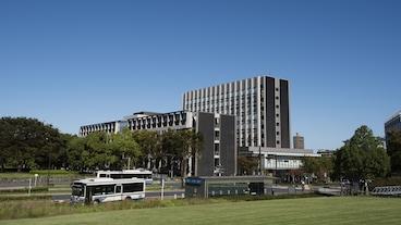 Nagojos