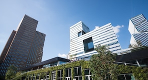 Svjetski trgovački centar