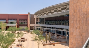 Talking Stick Resort Casino