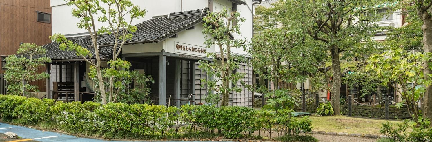 Toyooka, Japan