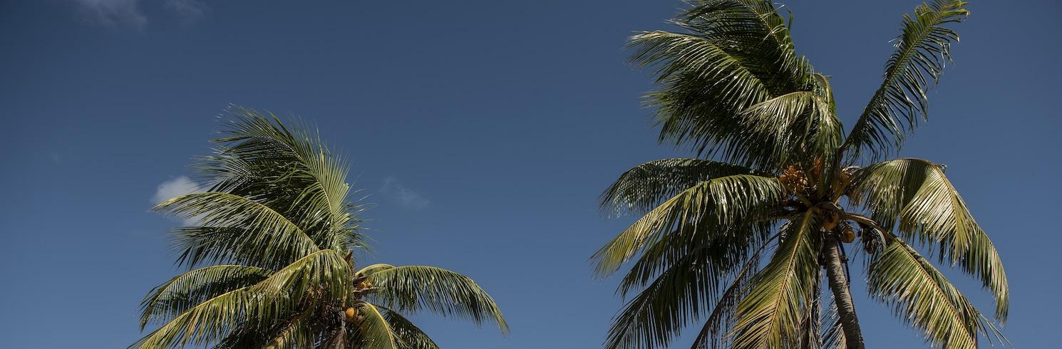 Miami, Floride, États-Unis d'Amérique