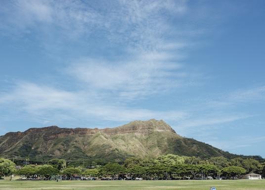 هونولولو, هاواي, الولايات المتحدة