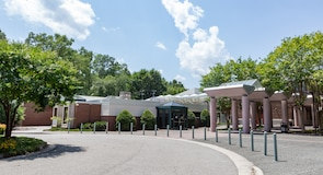 Pusat Seni Kebudayaan Glen Allen
