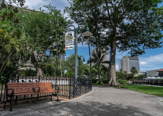 Fort Lauderdale, Florida, USA