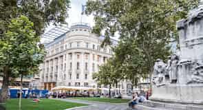 ベルヴァーロシュ - リポトヴァロス