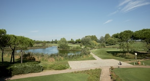 Adriatic Golf Club Cervia golf kulübü