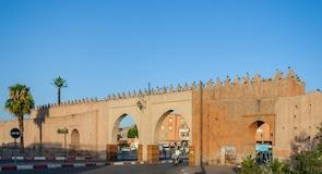 Place Bab-Doukkala