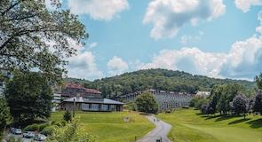 Grove Park Country Club