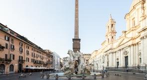 Piazza Navona (torg)