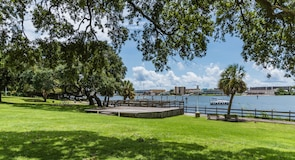 Fort Walton Beach Park