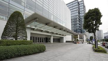 Yokohama/
