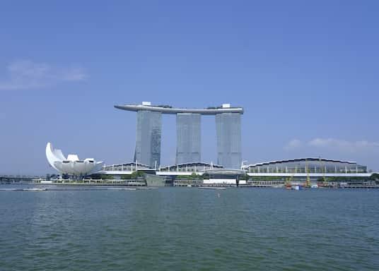 Singapore, Szingapúr
