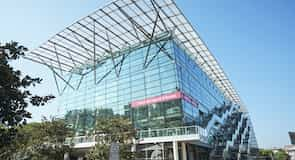 Riccione Convention Centre