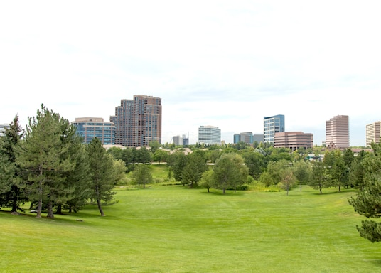 Englewood, Colorado, United States of America