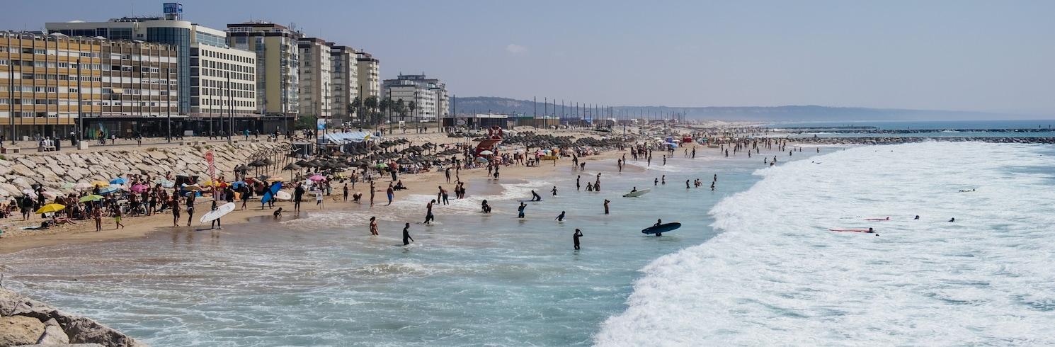 אלמדה, פורטוגל