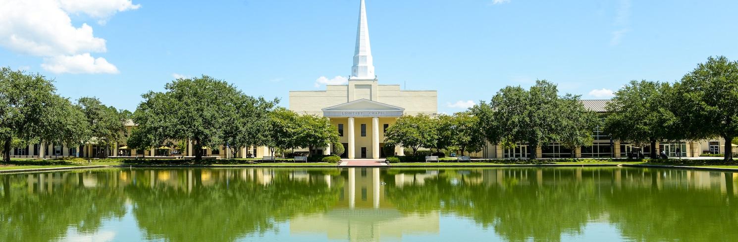 North Charleston, South Carolina, United States of America