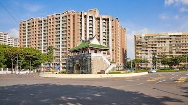 Zuoying-distriktet/