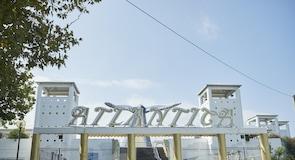 Atlantica-waterpark