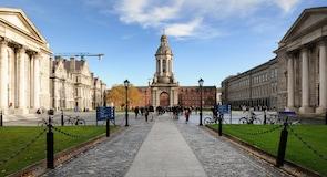 Trinity College (egyetem)