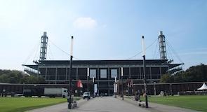 """""""RheinEnergie"""" stadionas"""