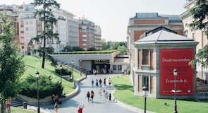 Muzium Prado