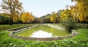 Villa Bembiana Parkı