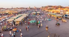Джемаа-аль-Фнаа
