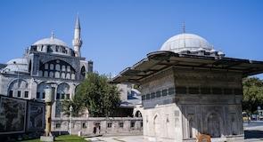 Karakoy