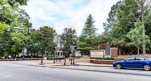 Mercer Üniversitesi