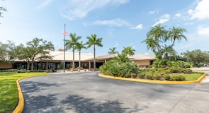 Manatee Convention Center