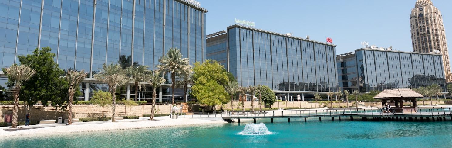 杜拜, 阿拉伯聯合酋長國