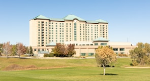 Omni Interlocken Resort Golf Kulübü