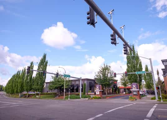 Hillsboro, Oregon, United States of America
