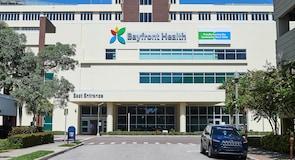 Bayfront Medical Center