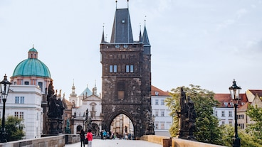 Brotårnet