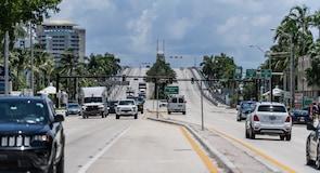 17th Street Causeway