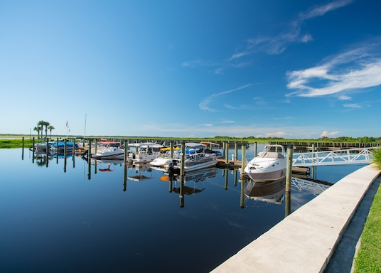 Lake Buena Vista, Florida, United States of America