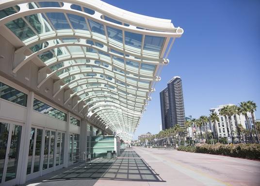 San Diego, Kalifornija, Sjedinjene Američke Države
