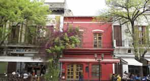 サン テルモ