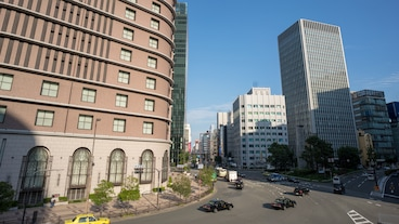 Umeda/