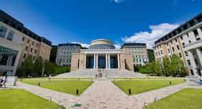 Busan University of Foreign Studies